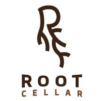 The Root Cellar Marijuana Dispensary featured image