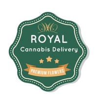Royal Cannabis Delivery -El Monte Marijuana Dispensary featured image