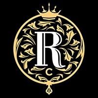 Royals Cannabis Marijuana Dispensary featured image