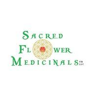 Sacred Flower Medicinals Marijuana Dispensary featured image