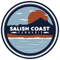 Salish Coast Cannabis Marijuana Dispensary featured image