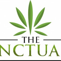The Sanctuary Marijuana Dispensary featured image