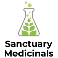 Sanctuary Medicinals Marijuana Dispensary featured image