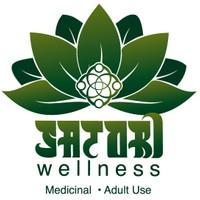 Satori Wellness Marijuana Dispensary featured image