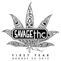 Savage THC Marijuana Dispensary featured image