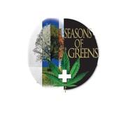 Seasons of Greens Medical Marijuana Dispensary Marijuana Dispensary featured image