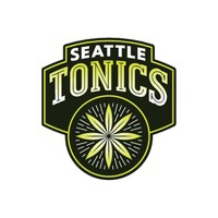 Seattle Tonics Marijuana Dispensary featured image