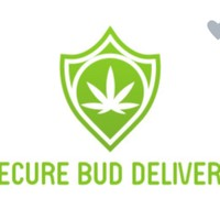 Secure Bud Delivery Marijuana Dispensary featured image