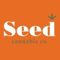 Seed Cannabis Co. - Peoria  Marijuana Dispensary featured image