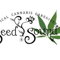 Seed Sound Herbals Marijuana Dispensary featured image