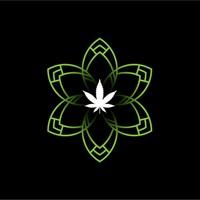 Shambhala MCC Marijuana Dispensary featured image