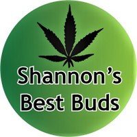 Shannon's Best Buds Delivery Marijuana Dispensary featured image
