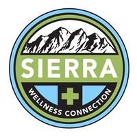 Sierra Wellness Connection Marijuana Dispensary featured image
