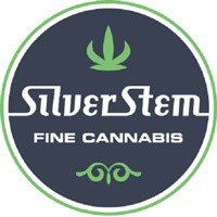 Silver Stem Fine Cannabis | Sheridan Marijuana Dispensary featured image