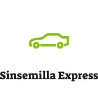 Sinsemilla Express Marijuana Dispensary featured image