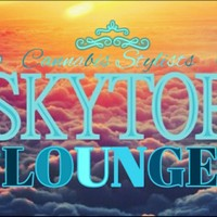 Skytop Lounge Marijuana Dispensary featured image