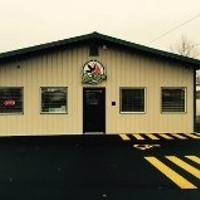 The Slow Burn Marijuana Dispensary featured image