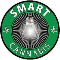 Smart Cannabis Marijuana Dispensary featured image