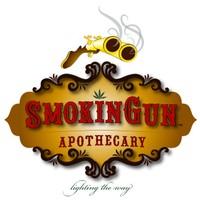 Smokin' Gun Apothecary Marijuana Dispensary featured image