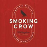 Smoking Crow Marijuana Dispensary featured image