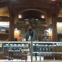 Smuggler Brothers Marijuana Dispensary featured image