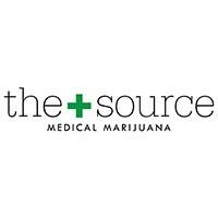 The Source Marijuana Dispensary featured image
