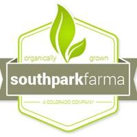 South Park Farma - North Denver Marijuana Dispensary featured image