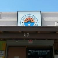 Southern Arizona Integrated Therapies Marijuana Dispensary featured image