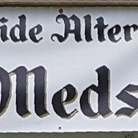 SouthSide Alternative Meds Marijuana Dispensary featured image