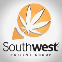 Southwest Patient Group  Marijuana Dispensary featured image