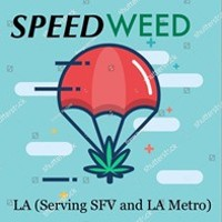 SpeedWeedLA Marijuana Dispensary featured image