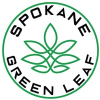 Spokane Green Leaf Marijuana Dispensary featured image