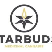 Starbuds - Vernon 48th Avenue Marijuana Dispensary featured image