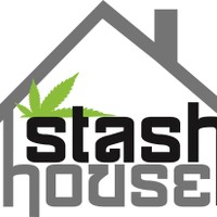 Stash House Marijuana Dispensary featured image