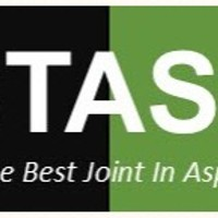 Stash Marijuana Dispensary featured image