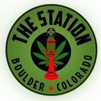The Station Marijuana Dispensary featured image