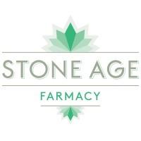 Stone Age Farmacy Long Beach Marijuana Dispensary featured image