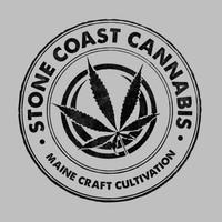 Stone Coast Cannabis Marijuana Dispensary featured image