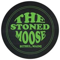The Stoned Moose Marijuana Dispensary featured image