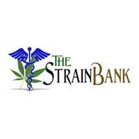 The Strainbank Marijuana Dispensary featured image