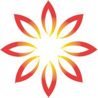 Sun Provisions Marijuana Dispensary featured image
