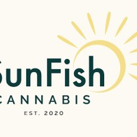 SunFish Cannabis Marijuana Dispensary featured image