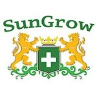 SUNGROW COLLECTIVE Marijuana Dispensary featured image