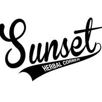 Sunset Herbal Corner Marijuana Dispensary featured image