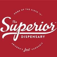 The Superior Dispensary Marijuana Dispensary featured image