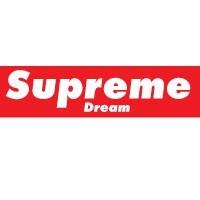 Supreme Dream Marijuana Dispensary featured image