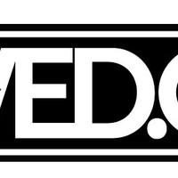 SWED.CO Marijuana Dispensary featured image