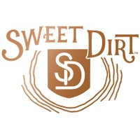 Sweet Dirt: Recreational Marijuana Dispensary Marijuana Dispensary featured image