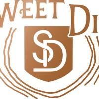 Sweet Dirt Marijuana Dispensary featured image