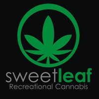 Sweet Leaf Cannabis Marijuana Dispensary featured image